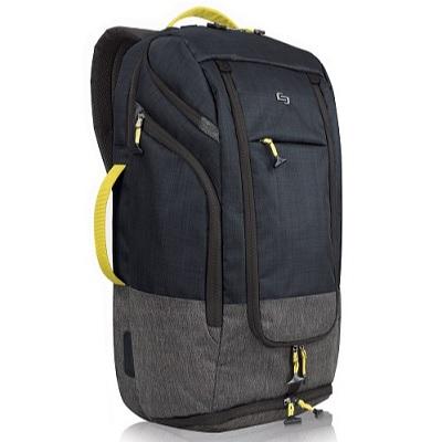 solo-backpack.jpg