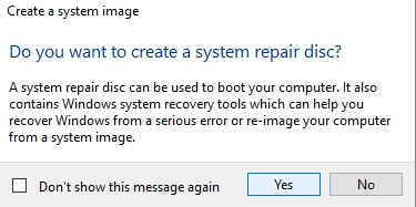 system-repair-option.jpg