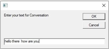 text-spoken.jpg