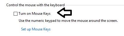 turn-on-mouse-keys.jpg
