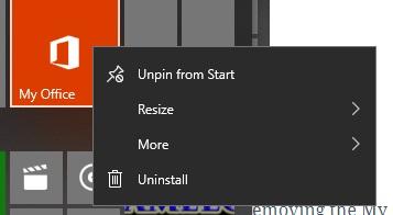 unpin-from-start-office.jpg