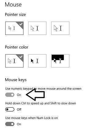 use-numeric.jpg