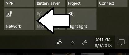 wifi-in-notifications.jpg