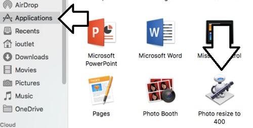 app-photo-resize.jpg