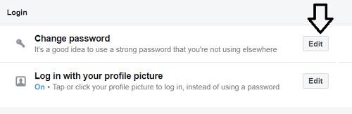 change-password.jpg