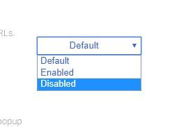default-sub-domain-disabled.jpg