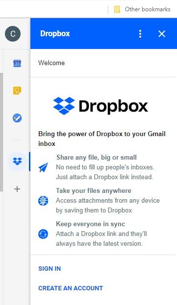 drop-box-open.jpg