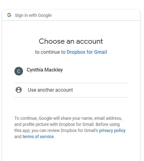 drop-box-permission-gmail.jpg