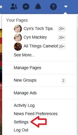 facebook-arrow-settings.jpg