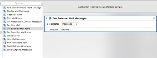 get-mail-messages.jpg