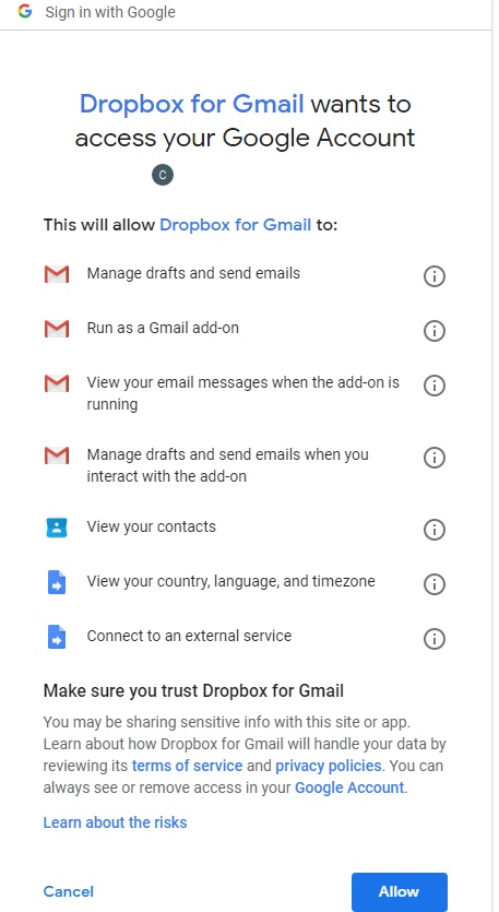 gmail-permissions-list.jpg