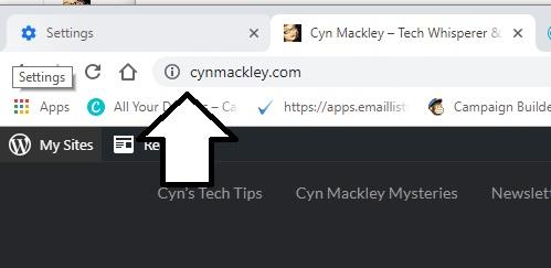 google-browser-rounded.jpg