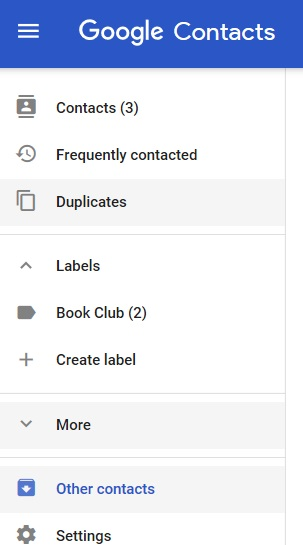 google contacts.jpg