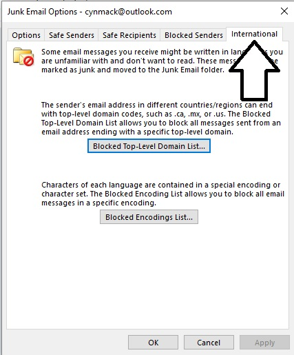 junk-mail-options-international.jpg