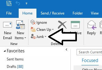 junk-outlook-inbox.jpg