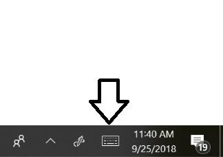 keyboard-icon-system-tray.jpg