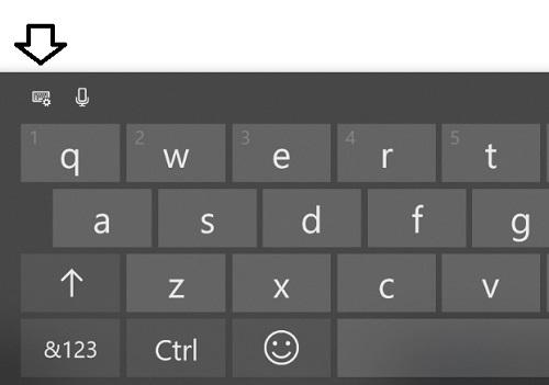 keyboard-onscreen.jpg