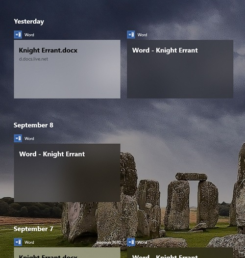 knight-errant-document.jpg
