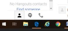 no-search-box.jpg