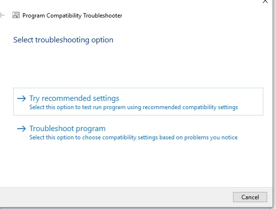 reccommended-troubleshoot.jpg