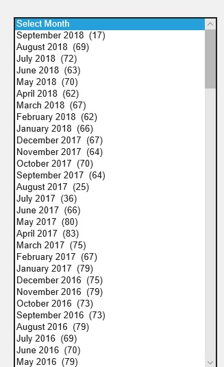 search-by-month.jpg