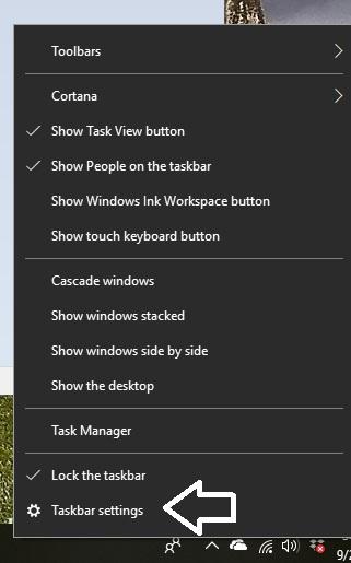taskbar-settings.jpg
