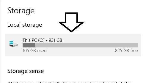 this-pc-storage.jpg