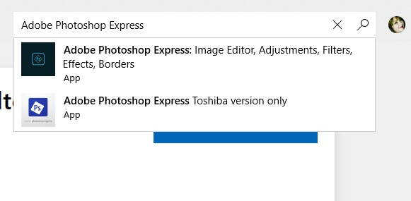 adobe-ps-express.jpg