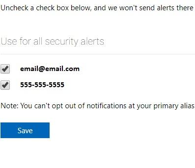 alerts-phone-email.jpg
