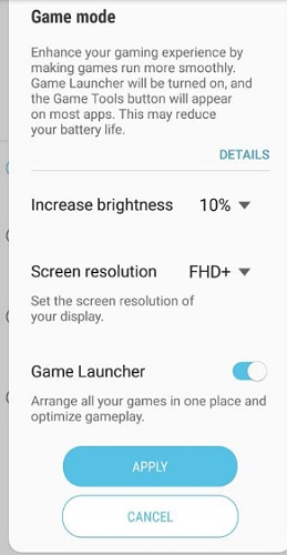 android-game-mode.jpg