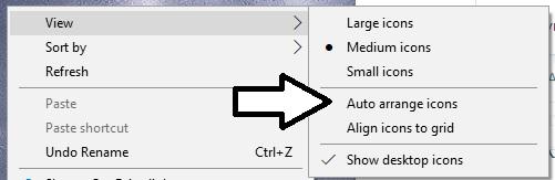 auto-arrange-icons.jpg