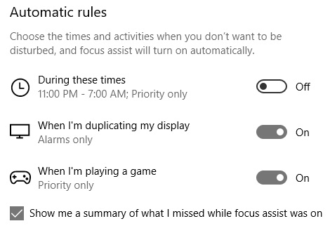 automatic-rules.jpg