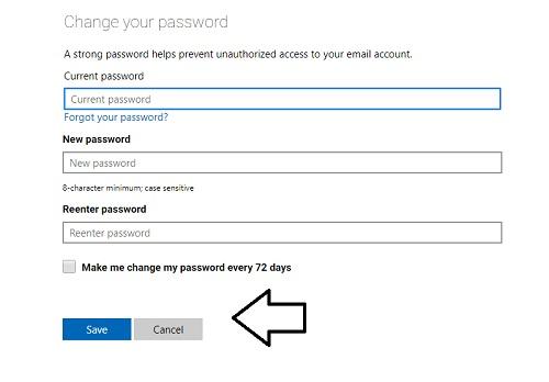 change-passwords-72.jpg