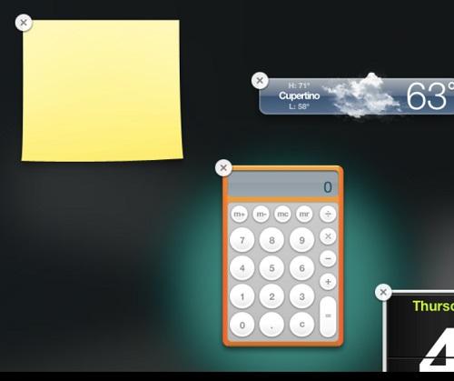 close-widgets.jpg