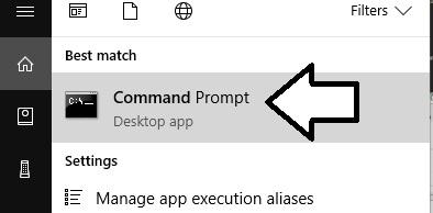 command-prompt.jpg