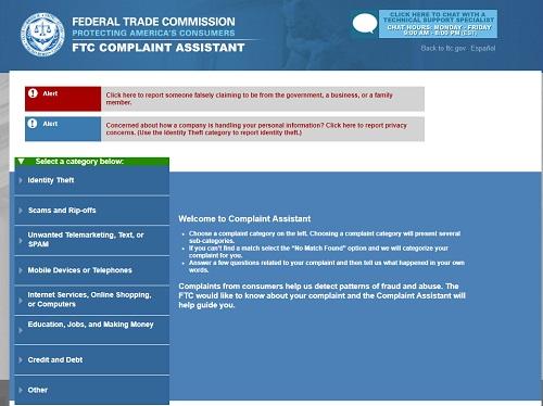 complaint-asst-page.jpg