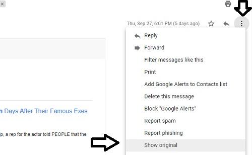 gmail-show-original.jpg
