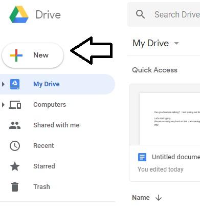 google-drive-new.jpg