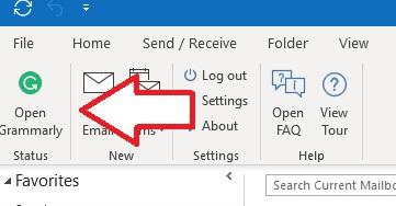 grammarly-to-open.jpg