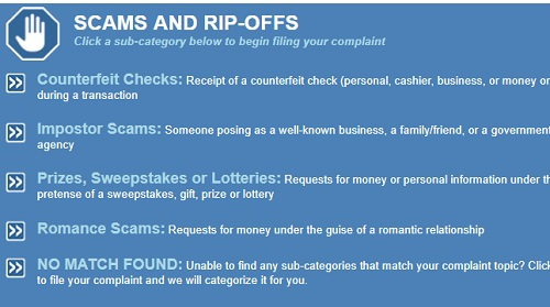 kinds-scams-rip-offs.jpg