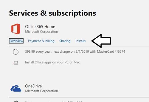 office-365-installs.jpg
