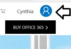 office-sign-in-icon.jpg