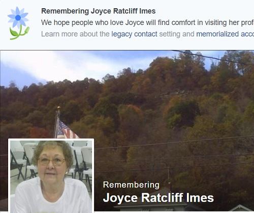 remembering-joyce.jpg