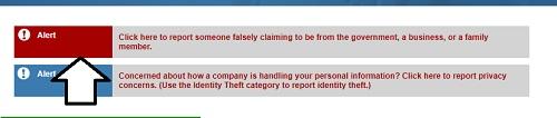 report-govt-fraud.jpg