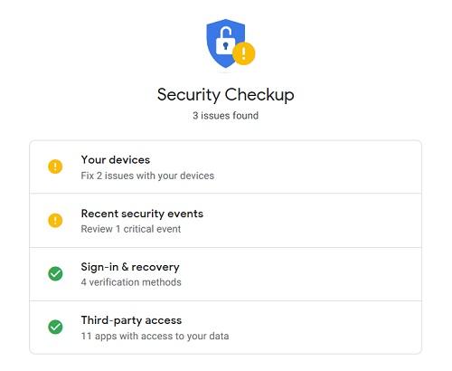 security-checkup.jpg
