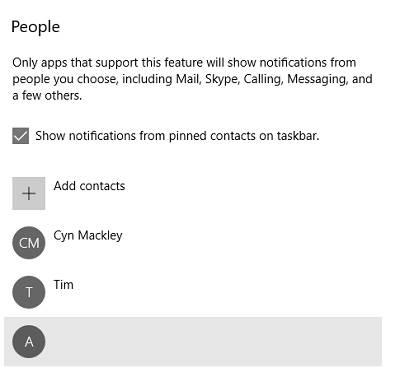 show-priority-contacts.jpg