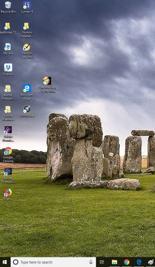 small-icons-desktop.jpg
