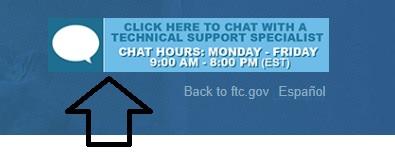 technical-asst-chat.jpg