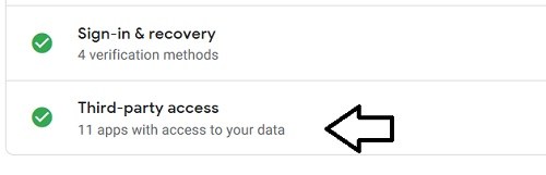 third-party-access.jpg
