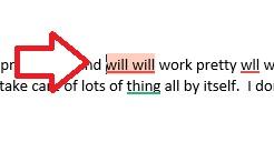 will-will.jpg